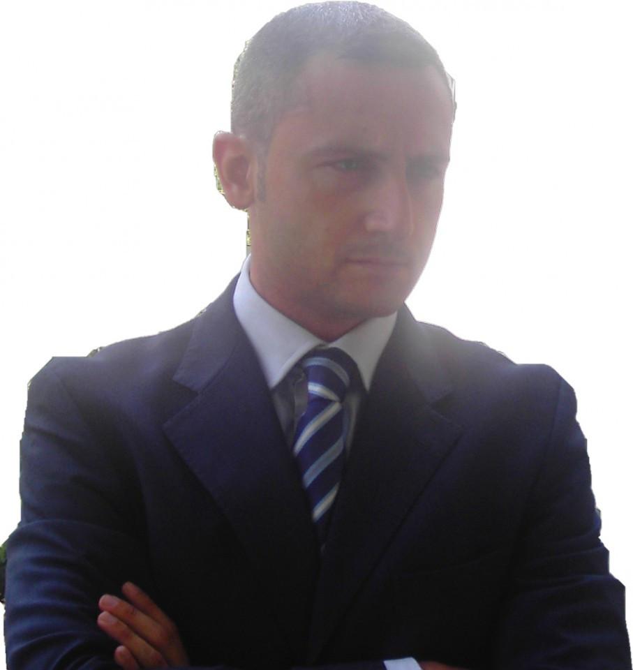 Avvocato Massimo Billi